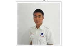 Nhân viên không lưu Indonesia hi sinh tính mạng để đảm bảo máy bay cất cánh an toàn trong động đất