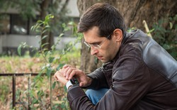 Thời gian sử dụng pin của Apple Watch Series 4: liệu nó có kéo dài hơn một ngày không?
