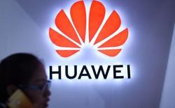 Huawei bất ngờ công bố 2 chip AI hoàn toàn mới, muốn thách thức Qualcomm và Nvidia