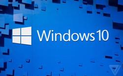 Microsoft đã sửa được lỗi xóa dữ liệu của bản cập nhật Windows 10 October, chuẩn bị phát hành lại