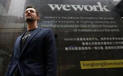 SoftBank chuẩn bị đầu tư 15 - 20 tỷ USD vào startup WeWork, thương vụ có giá trị khủng nhất trong lịch sử