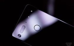 Essential đang phát triển một chiếc điện thoại AI tự xem mình là người dùng