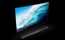 Chuyên gia công nghệ cho rằng HDR là nhân tố rút ngắn tuổi thọ màn hình TV OLED