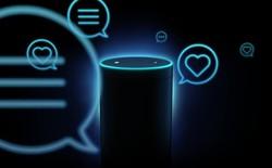 Hơn 1 triệu người dùng cầu hôn Amazon Alexa trong năm 2017, tất cả đều bị cô trợ lý ảo này từ chối