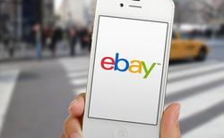 Trêu bạn gái bằng cách rao bán đấu giá trên eBay, anh chàng người Anh sốc khi được trả giá lên tới 92.000 USD