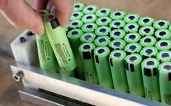 Công ty Trung Quốc chẳng ai biết tên này này đang trở thành kẻ quyền lực nhất trong lĩnh vực cung ứng Lithium