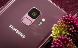 Galaxy S9/S9+ sẽ có thêm nhiều tính năng AI camera thú vị sau khi nâng cấp lên Android 9 Pie