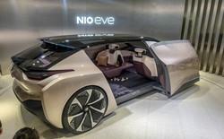 Chiến lược bán hàng đặc biệt của hãng xe điện được xem là 'Tesla của Trung Quốc'