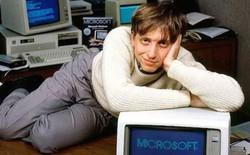 Bill Gates, Elon Musk và Mark Cuban đã từ bỏ những thói quen xấu trước khi làm nên nghiệp lớn như thế nào?