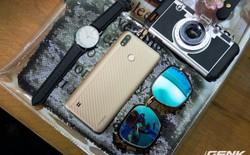 Coolpad ra mắt tới 8 mẫu điện thoại mới nhắm vào phân khúc giá rất rẻ nhưng vẫn có camera kép tại Việt Nam