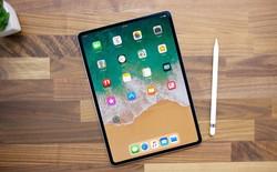 Rò rỉ chiều dày iPad Pro mới chỉ 5,9mm, mỏng nhất từ trước đến nay, không còn jack cắm tai nghe