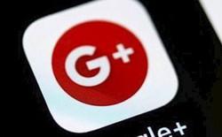 """""""Thị trấn ma"""" Google+ bị khai tử và hậu quả để lại"""