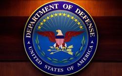 Bộ Quốc phòng Mỹ bị hack, dữ liệu cá nhân của khoảng 30.000 quân nhân viên bị rò rỉ