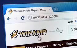 Winamp – huyền thoại gắn liền với thế hệ 8X, 9X đời đầu sắp hồi sinh