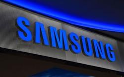 Samsung Electronics ra mắt thương hiệu mới cho chip ô tô