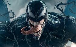 Cùng giải oan cho Venom, phản anh hùng chuyên mang tiếng xấu của Marvel