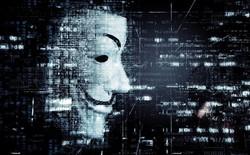 Góc tử tế: Anh hacker mũ trắng tự vá lỗ hổng cho hơn 100 nghìn cái router của người khác cho... vui