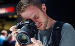 Máy ảnh không gương lật (Mirrorless) là gì mà dạo gần đây nhiều hãng lại ào ào chuyển sang sản xuất?