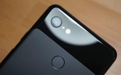 Pixel 3 có một lỗi thiết kế nghiêm trọng mà Google đang bỏ qua
