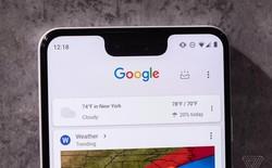 Các nhà sản xuất smartphone Android sẽ không còn được sử dụng miễn phí ứng dụng của Google tại Châu Âu