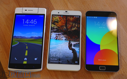 Google tính phí ứng dụng trên Android sẽ khiến Xiaomi, Oppo chịu thiệt lớn