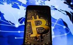 Các nhà phát triển tìm ra cách giao dịch Bitcoin không cần internet hay hệ thống điện