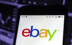 eBay khởi kiện Amazon lôi kéo trái phép các thương gia của họ trên quy mô lớn
