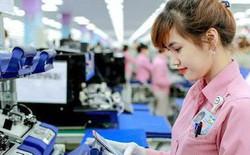 """Thông tin """"Triều Tiên có thể thay thế Việt Nam sản xuất smartphone Samsung"""" là suy đoán cá nhân"""