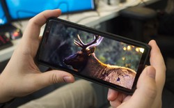 HDR trên smartphone: liệu có phải là một tính năng đáng giá?