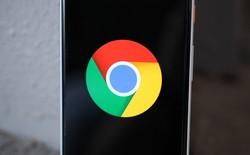 """Google tính phí """"cắt cổ"""" đến 40 USD cho mỗi chiếc điện thoại Android bán ở châu Âu có cài đặt Gmail, Chrome"""