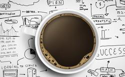 Đây là 6 chiến lược uống cà phê hiệu quả để duy trì năng lượng cho công việc và cuộc sống