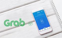 Hôm nay nhiều người vẫn dùng được GrabPay, ví Moca chưa liên kết được để thanh toán dịch vụ Grab
