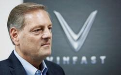 Reuters: Hãng sản xuất ô tô nội địa đầu tiên của Việt Nam Vinfast dốc sức cho một cuộc chơi lớn!