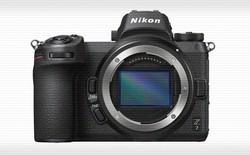 Sự thật đáng buồn là cảm biến của Nikon Z7 không tốt bằng D850