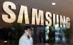 Dự báo Samsung Q3/2018: lợi nhuận sẽ đạt kỷ lục 15,5 tỷ USD, Galaxy Note9 rất thành công nhưng mảng di động vẫn sụt giảm