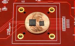 Bằng cách bảo mật quá trình khởi động, chip Titan M giúp Google Pixel 3 khó hack hơn