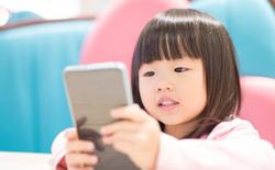 Ứng dụng video Trung Quốc làm mờ hình ảnh để ngăn bạn cắm đầu vào điện thoại
