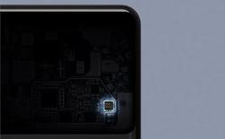 Google sẽ mở mã nguồn chip bảo mật Titan M: Mọi smartphone Android sẽ được bảo vệ kỹ càng