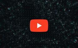 Mất điện gây ảnh hưởng YouTube TV, Google xin lỗi bằng cách tặng một tuần sử dụng miễn phí