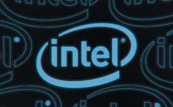Phủ nhận báo cáo hủy bỏ, Intel cho biết chip 10nm sẽ ra mắt đúng lộ trình