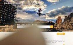 """""""TripAdvisor của Trung Quốc"""" bị cáo buộc đánh cắp 18 triệu review từ các đối thủ cạnh tranh"""