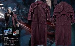 Game Devil May Cry 5 phiên bản giới hạn có giá lên tới... 202 triệu VNĐ