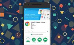 Án phạt của EU giáng vào Google sẽ làm tình trạng phân mảnh của Android tồi tệ hơn nữa