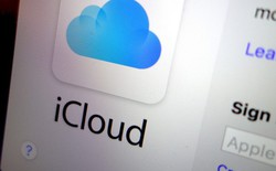 Dịch vụ iCloud của Apple gặp sự cố, ngừng hoạt động trên diện rộng