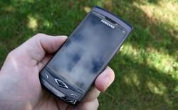 """Ngược dòng thời gian: những smartphone của Samsung trước khi """"Thiên hà Galaxy"""" bao phủ toàn thị trường Android"""