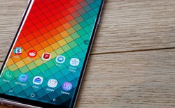 Galaxy S10 sẽ không được trang bị tính năng cách mạng nhất trên smartphone 2019 của Samsung