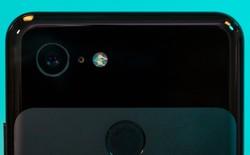 """Nâng cấp phần mềm từ Google có thể khiến cho việc chụp ảnh thiếu sáng trở nên """"không thể tin được"""" như thế này"""
