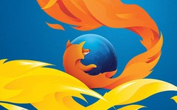Firefox 63 sẽ bảo vệ quyền riêng tư của bạn tốt hơn nhờ tính năng mới này