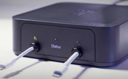 Apple biến công cụ bẻ khóa iPhone giá 15.000 USD của cảnh sát thành cục gạch