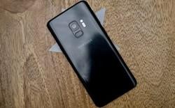 Cá nhân hóa giao diện Lockscreen trên Android với ứng dụng chính chủ từ Samsung